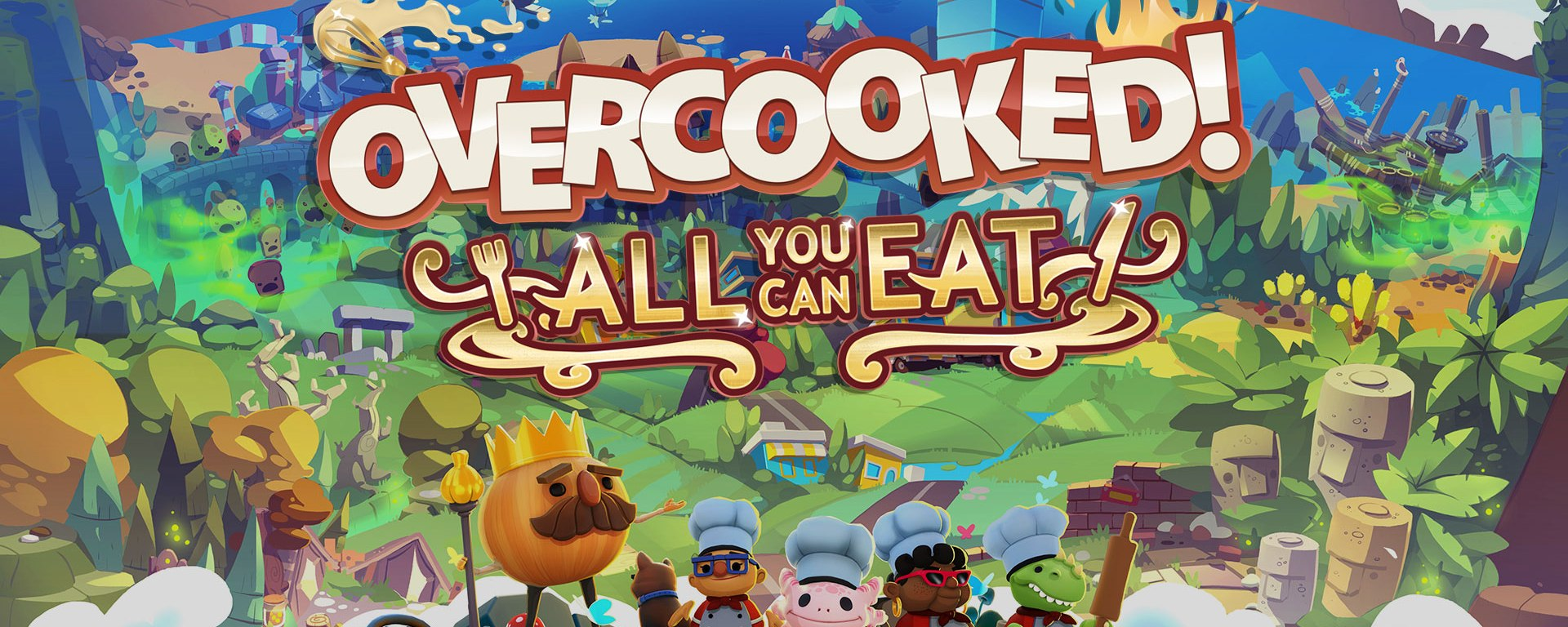 overcooked-all-you-can-eat-remasters-the-games-for-ps5-xbox-series-x