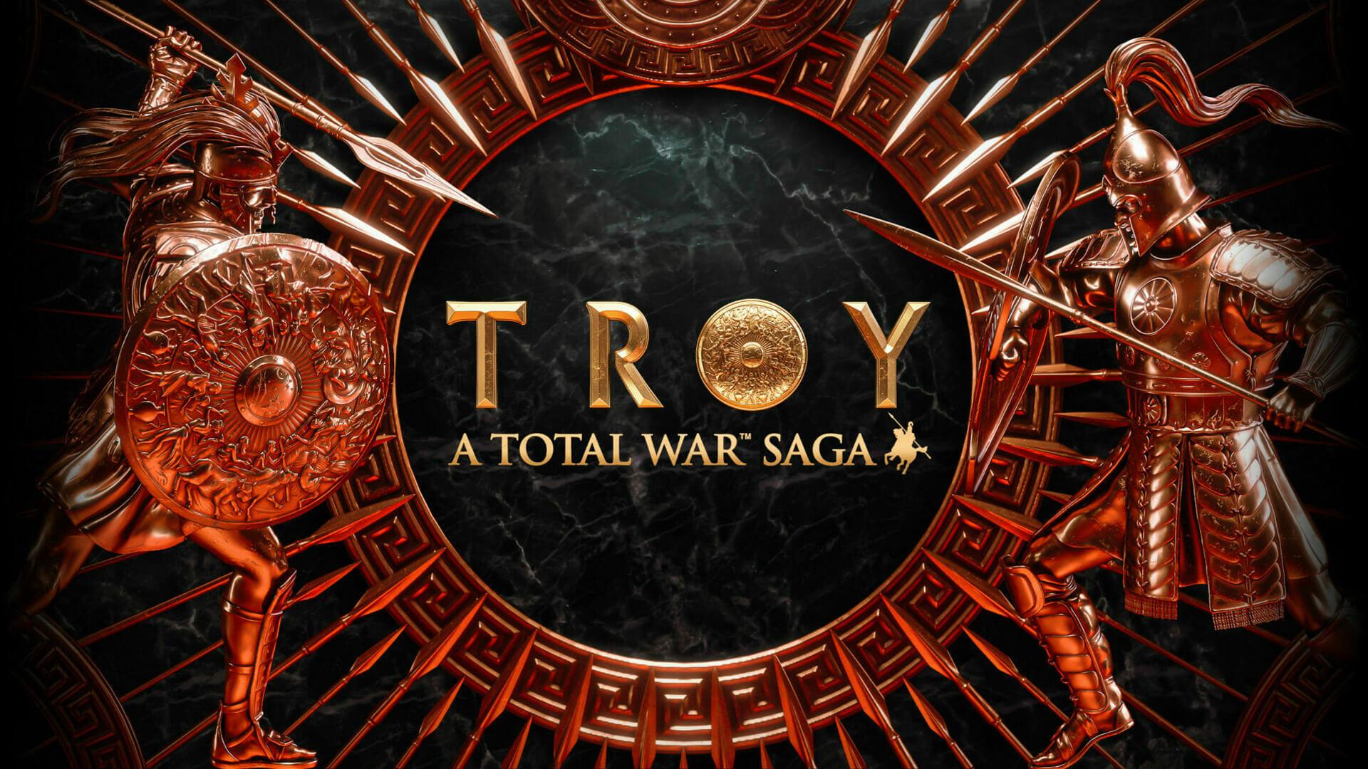 troy-total-war-saga